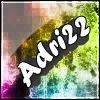 avatar de Adri22