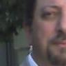 avatar de Vitoutso