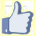 avatar de juju4231