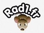 avatar de rad1annonce