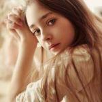 avatar de nancyzhao123