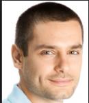 avatar de PRO