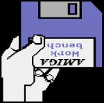 avatar de stc