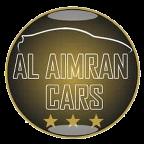 avatar de alaimrancars