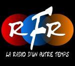 avatar de radiorfr