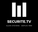 avatar de securite.tv