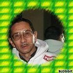 avatar de dutour125