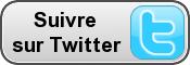 Bannière bouton Twitter