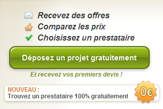 Exemple call-to-action Codeur.com
