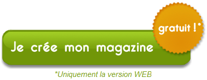 Exemple call-to-action Madmagz.com
