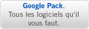 exemple pub google adsense