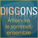 logo Diggons.com par Lyxia.org