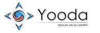Logo de Yooda