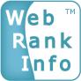 logo du WebRankInfo