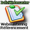 Bannière InfoWebMaster