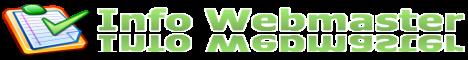Bannière de InfoWebMaster