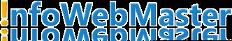 logo InfoWebMaster