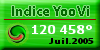 exemple d'image YooVi