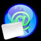 email mondiaux