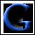 G de Google