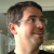 Matt Cutts ingénieur chez Google