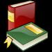 livres pour apprendre